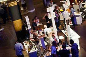 Whisky Live Paris 2015: The largest whisky tasting event