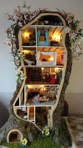 Deko Aus Holz Für Draußen : diy deko ideen holz dekoration etagen haus deko aus holz pinterest diy deko ideen diy ~ Eleganceandgraceweddings.com Haus und Dekorationen
