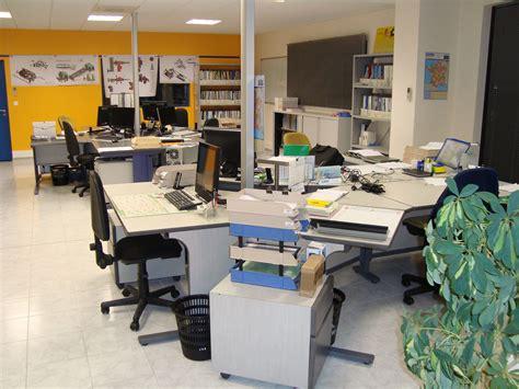 bureau etude de sol bureau d etude electrotechnique 28 images 3 i s a