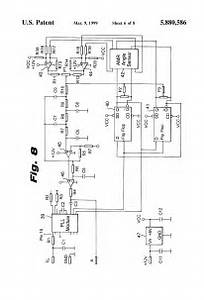 Biffi C Series Actuator Wiring Diagram