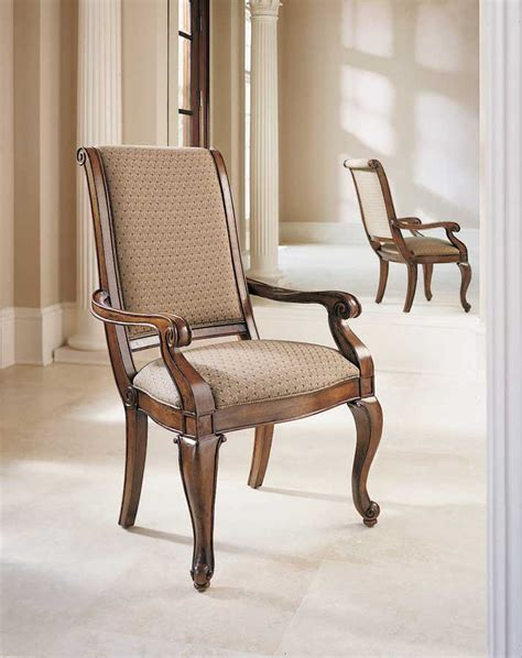 Bob Mackie Furniture Dining Room by Buy American Drew Bob Mackie Home Classics Arm Chair