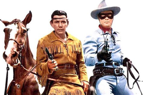 original tonto lone ranger win the original lone ranger seasons 1 2 the rural nz