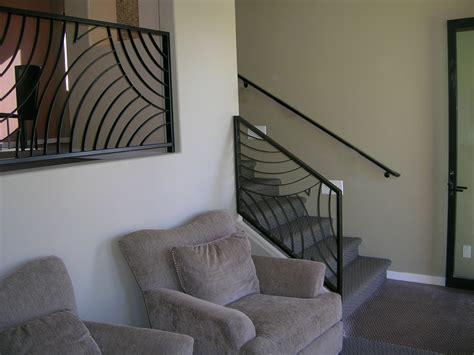 metal railing panel inserts decorative balcony panels iron