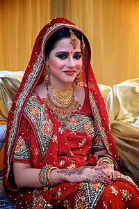 bangladeshi wedding on pinterest wedding henna wedding With bangladeshi wedding dress