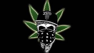 Sick Aggressive Rap Beat/Hip Hop Instrumental[Prod By ...