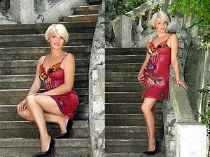 Singles matchmaking russian women