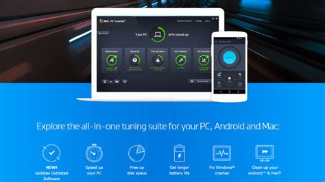 best free optimizer 12 best free pc optimization software to speed up your
