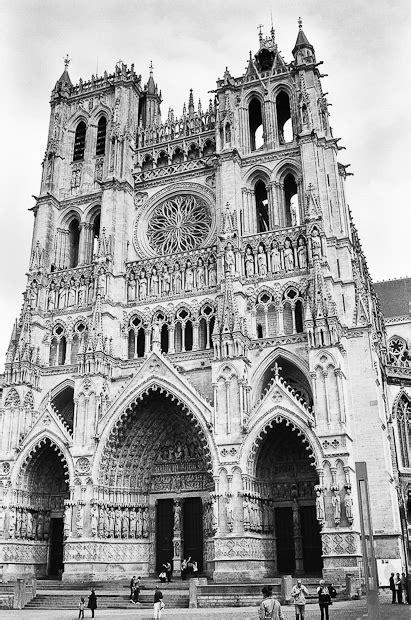 100+ [ Amiens Cathedral Floor Plan ]  Reims Cathédrale