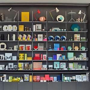 Vitra Design Museum Shop : the new design museum shop opens ~ A.2002-acura-tl-radio.info Haus und Dekorationen