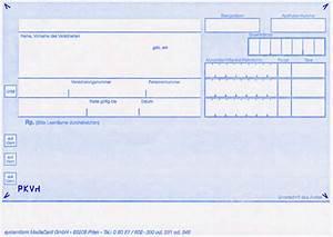 Apotheke Auf Rechnung Bestellen Wo Apotheke Auf Rechnung Online
