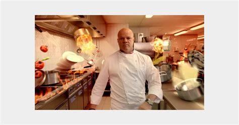 restaurant rethel cauchemar en cuisine telecharger cauchemar en cuisine etchebest 28 images