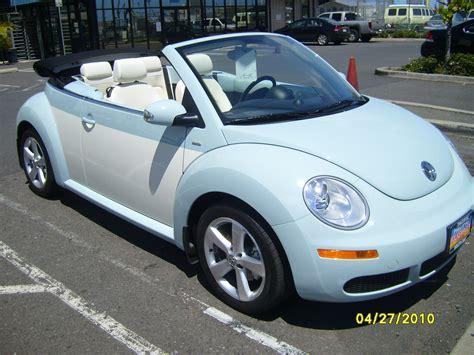 Scuts1983 2010 Volkswagen Beetle Specs, Photos
