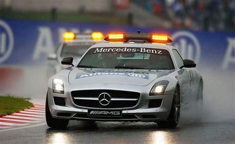 allianz  salah satu sponsor formula  asuransi jiwa allianz