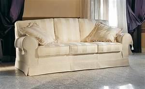 Polster Für Couch : polster klassischen luxus sofa f r hotelhalle idfdesign ~ Michelbontemps.com Haus und Dekorationen