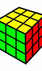 Puzzle Vector - Download 113 Vectors (Page 1)