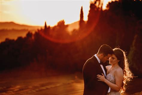 sony aiii review  tips  wedding photographers