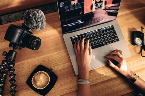 Choosing a Video Platform: What To Evaluate For Content ...