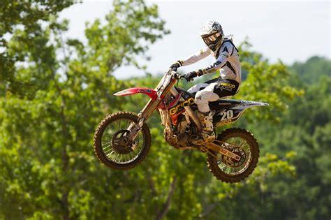racer x online motocross supercross news racer x motocross show budds creek motocross racer x