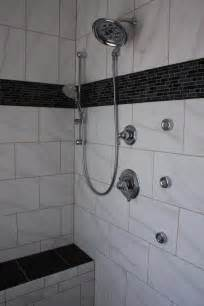 Discontinued Florida Tile Distributors by Glittering White Floor Tiles Perth Ceramic Tile White
