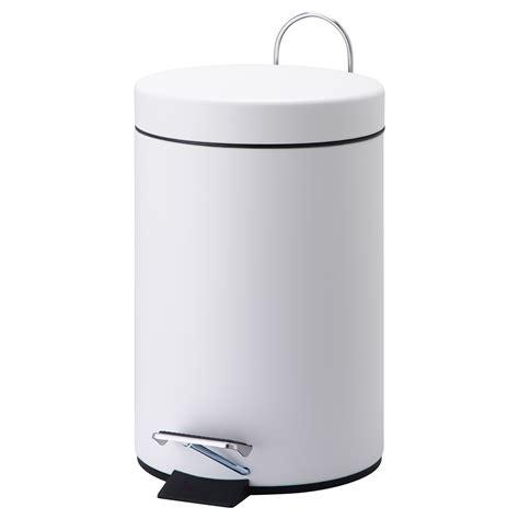 ikea toulouse cuisine beau poubelle ikea cuisine avec dacoration poubelle