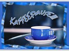 Kaffeepause!!! Kaffee bild #12612 GBPicsOnlinecom