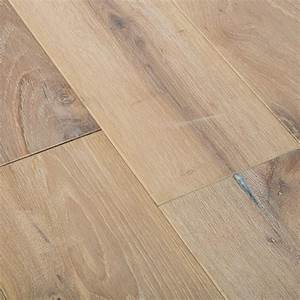 engineered antique white oak hardwood flooring With antique hardwood flooring for sale