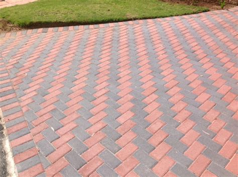 pictures of paving paving ideas paving patterns styles pro brick and block