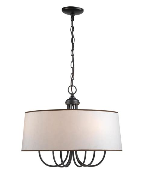 chandelier definition furniture net
