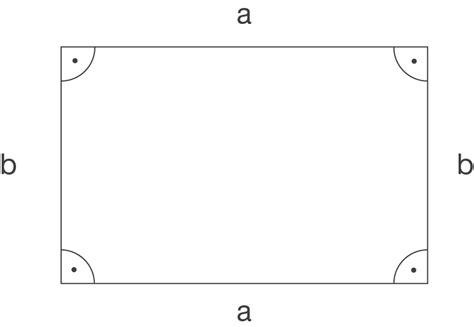 flaecheninhalt und umfang rechteck digitales schulbuch mathe