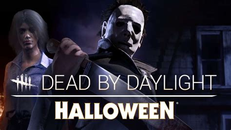 Payday 2 Halloween Masks by Dead By Daylight Talks New Horror Icons Launches Summer