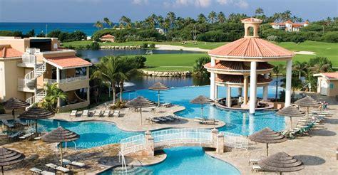 DIVI VILLAGE GOLF & BEACH RESORT week 40 - Aruba Real Estate