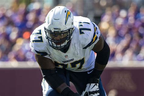 San Diego Chargers Injury Report Dunlap, Lissemore Out Vs