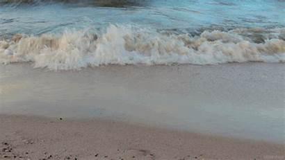 Gifs Sand Fun Water Warm Swimming Summer