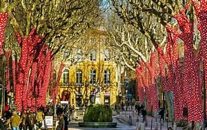 Autodiscount Aix En Provence : 36 hours in aix en provence ~ Medecine-chirurgie-esthetiques.com Avis de Voitures