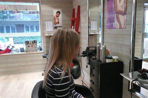 coiffeuse a domicile oise coiffure a domicile val d oise 28 images lyline coiff domicile annonce coiffure 224 domicile
