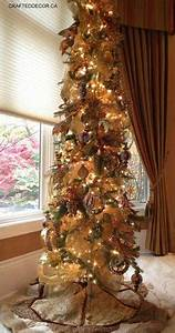 1000 images about holiday ideas on Pinterest
