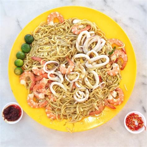 mee hokkien singapore eatbook sg source stalls never ll want leave