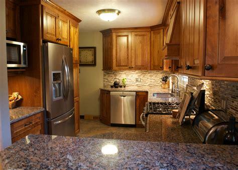 knupp kitchen traditional kitchen philadelphia