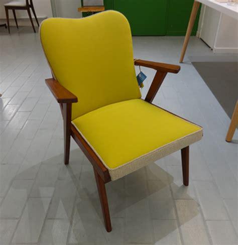 comment restaurer un fauteuil bridge with comment restaurer un fauteuil bridge comment