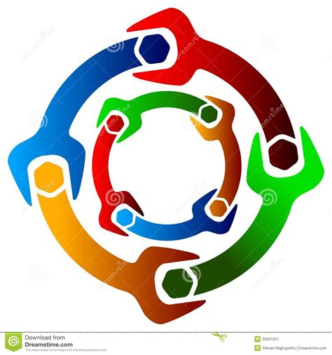 Mechanical Engineering Logo Design