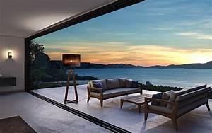 Royal Botania Lounge : clb royal botania ~ Sanjose-hotels-ca.com Haus und Dekorationen