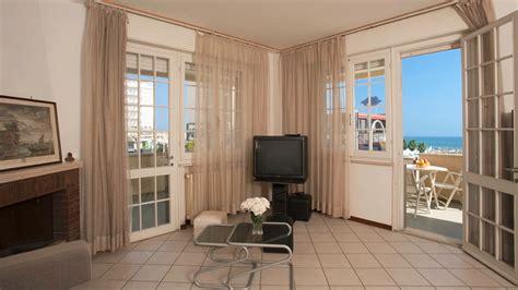Affittare Appartamenti by Appartamento Riccione Affitto Vacanze Estive Privati
