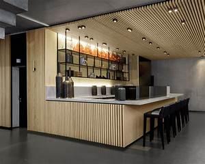 Sushi Bar Dresden : bruzkus batek architekten holbein 39 s sushi bar divisare ~ Orissabook.com Haus und Dekorationen