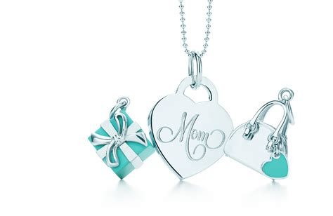 jewelry    popular choice  mothers day