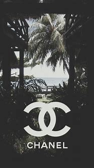 Chanel Wallpapers (29 Wallpapers) – Adorable Wallpapers