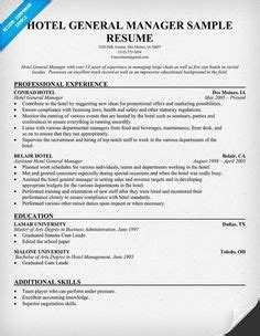 1000 images about resume on resume exles