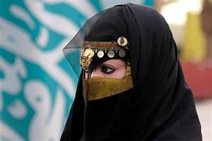 ... Festival is over why not check out Saudi Arabia's cultural festival Saudi Arabia