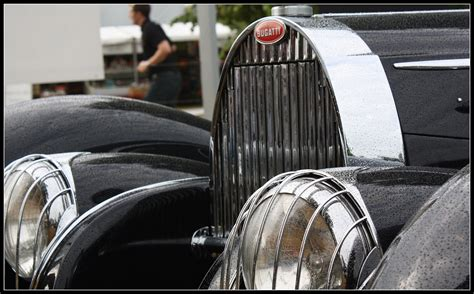 The bugatti veyron is a car that needs no introduction. Q3: bugatti burnout