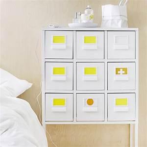 ikea lance une collection speciale salle de bains elle With meuble salle de bain suedois