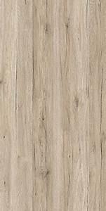Bücherregal Eiche Hell : trendteam sv vitrine wohnzimmerschrank eiche sonoma hell glas br niert 94 x 200 cm inkl ~ Frokenaadalensverden.com Haus und Dekorationen